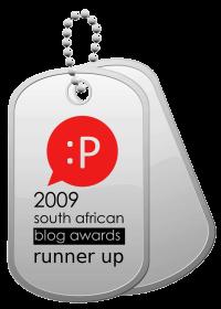 saba-runnerup-logo-small