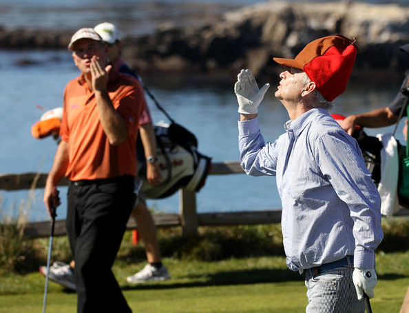 Bill+Murray+T+Pebble+Beach+National+Pro+Round+4A1qfMmakGIl